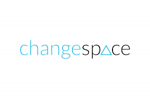Changespace logo
